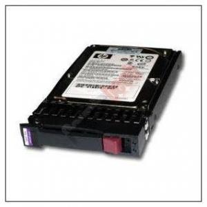Best 627127-B21 300GB 6G SAS 15K 2.5 SFF Dual Port Hard Drive wholesale