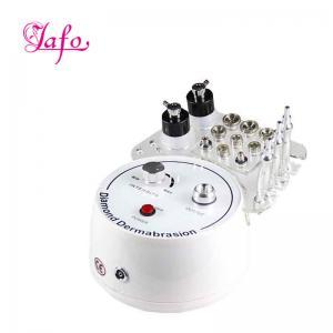 Best LF-711 3 in 1 MINI Facial Diamond Peeling Machine (HOT IN EUROPE!!) wholesale