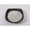 Buy cheap Gray Granule Mullite Sand High Density 16-30 Mesh Fully Calcined Low Dust from wholesalers