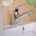 Best Kohler Copy Faucet (SMX-90600) wholesale
