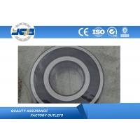 Best 6309 2RS Double Sealed 45x100x25 MM Deep Groove Bearing For Agricultural Machinery wholesale