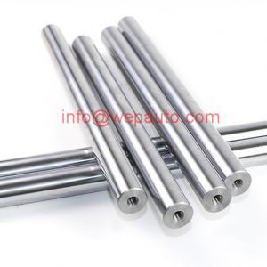 Best bearing steel SUJ2 chrome plated bars high hardness wholesale