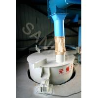 Best Electric Cement Powder Scale container AAC Weighing system for weighing lime before mixing wholesale