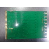 Best 6 Layer Metal Core Pcb For Long Distance Transceiver Module Transmitter wholesale