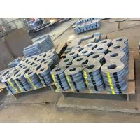 Best 42Crmo4 Alloy Steel Plate ASTM AISI 4140 High Strength Steel Plate DIN1.7225 SCM440 Alloy wholesale