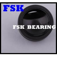 China ABEC -5 , GE 90 ES -2RS Radial Spherical Plain Bearing Joint Ball Bearing Wear Resistant on sale