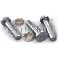 Best Cheap M13*70, M16*90 Stainless Steel Shear Connectors with ISO for steel building wholesale