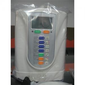 Best Water Ionizer / Alkaline Water Purifier wholesale