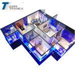 Best Architecture Scale Interior Model for Construction Company , Diorama Model wholesale