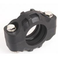 China Model 75N Plastic Flexible Coupling on sale