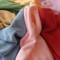 Face Towels, Made of Microfiber, Nice Water Absorbent and Anti-static, Available in Various Sizes