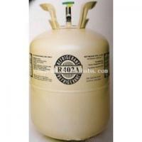 China mixed refrigerant gas r402a for A/C replace r22 on sale