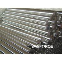 China Inconel 718 Nickel Alloy Products High Tensile Strength Excellent Weldability on sale
