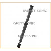 Best sonic tube,sonic pipes wholesale