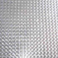 Best Cat Eye Window Covering Foil, Made of 100% EVA Material wholesale
