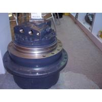 China excavator final drive assy with good quality made in china on sale