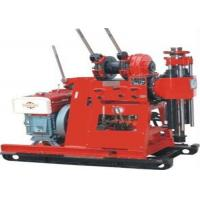 Best Construction Drilling Machine For Soil Investigation Diesel Fuel wholesale