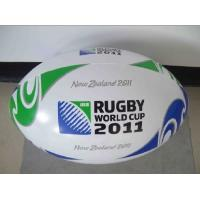 Best Promotional PVC inflatable Beach Ball,water ball for advertising with printing Logo wholesale