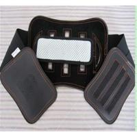 Best Lumbar supports wholesale