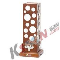 Best Air Purifier wholesale