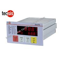 Best RS232 Digital Weighing Indicator Manual , Platform Weighing Scale Indicator wholesale