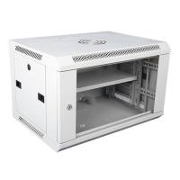 Best Wall Mount Locking Server Small Network Cabinet Mobile Server Rack wholesale
