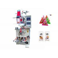 Best Vertical Food Filling Packing Machine For Small Business And Home wholesale