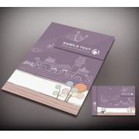 Best holidays card printing, Christmas card printing, card printing with glossy laminated, red card printing wholesale