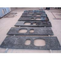 Best Granite Countertop, Vanity Top, Bar Top, Table Top wholesale