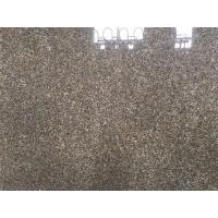 Best Customized Granite Paving Slabs Commercial And Residential Construction wholesale