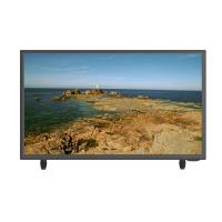 Buy cheap Wide Viewing Angle LED TV , 32 Inch 3D LED TV A Grade Panel Jumbo Screen product