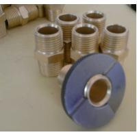 Best brass fitting pipes wholesale