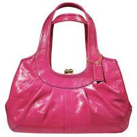Best woman brand design bags Suppliers,2012 hot sell women tote bag wholesale