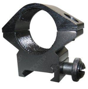 Best 30mm Rings for Scopes Weaver Base (E2521G) wholesale