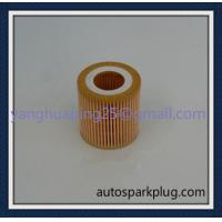 Best Auto Engine Oil Filter BB3Q-6744-BA 1720 612 U2021-4302 For FORD MAZDA On Sale wholesale