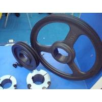 Best Belt Pulley, Taper Bush wholesale