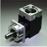 Best High precision planetary gear reducer wholesale