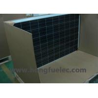 Best 250 Watt Polycrystalline Solar Panel Salt Mist Resistance Off - Grid Households wholesale
