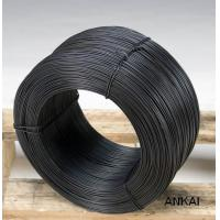 Best 9Gax100lbs Soft Black Annealed Baler Wire wholesale