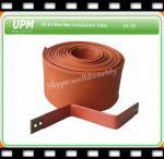 Best S1-35 Flame Retardant Bus Bar Insulation Heat Shrink Tube wholesale