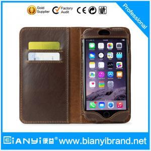 Best iPhone 6 Wallet wholesale