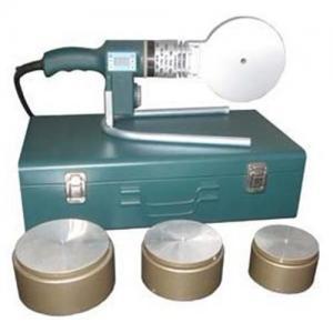 Best Socket fusion tool kits wholesale