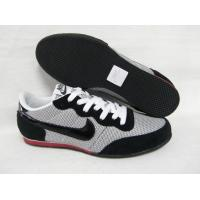 China 2011 new fashion Mens Casual Walking Shoes  on sale