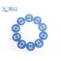China Compatible MIFARE 1K RFID Cards on sale