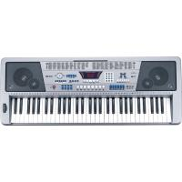Best Multi - Functional 61 Key Portable Keyboard Piano With 136 Timbres / 128 Rhythms MK-937 wholesale