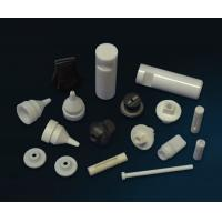 Best ceramic part ceramic component ceramic accessories wholesale