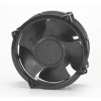 China 180x180x65MM Extractor Fan Duct on sale