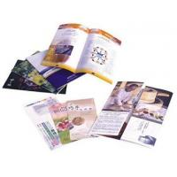 Best 2012 Monthly Adult Magazine Printing wholesale