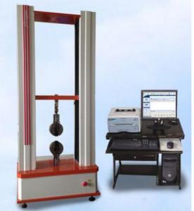 50KN Universal Tensile Strength Testing Machine /BXT-GLO-UT89