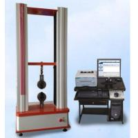 Cheap 50KN Universal Tensile Strength Testing Machine /BXT-GLO-UT89 for sale